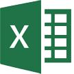 Download BOM in .XLS format .XLS