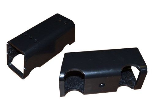 BASE FOR HONDA & SUBARU ENGINES - BLACK
