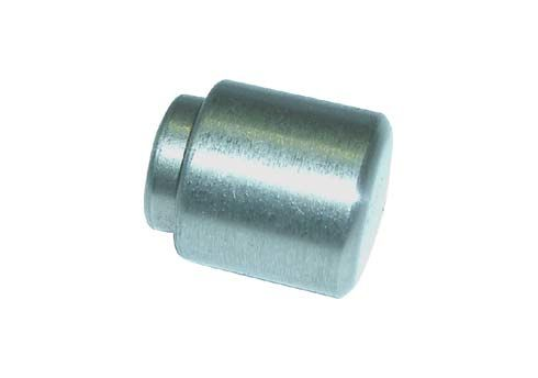 PISTON FOR REAR MECHANIC CALIPER (20MM)