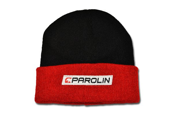 PAROLIN MOTORSPORT WINTER CAP