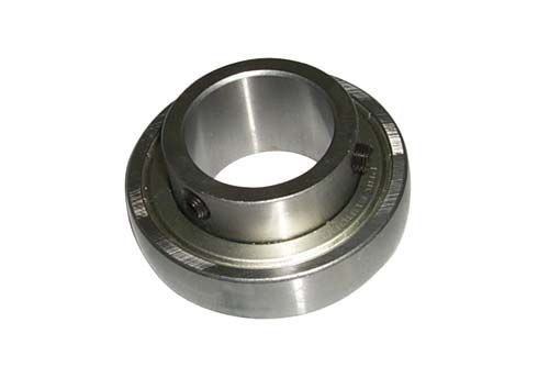 BEARING FOR AXLE 40MM (EXTERNAL DIAMETER 80MM) SB208 2RS