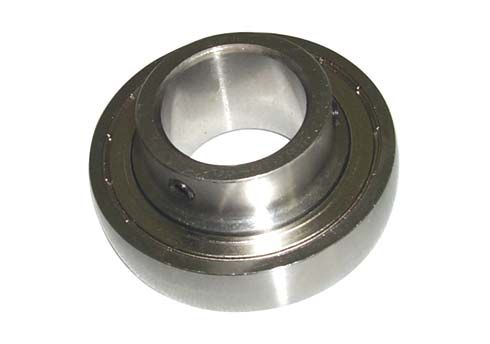 BEARING FOR AXLE 40MM (EXTERNAL DIAMETER 90MM) SB210/402RS