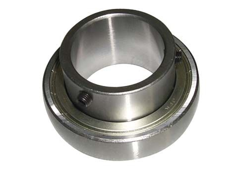 BEARING FOR AXLE 50MM H.Q. (EXTERNAL DIAMETER 90MM) SB210ZZC3