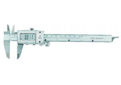 DIGITAL BORE (0-150MM)