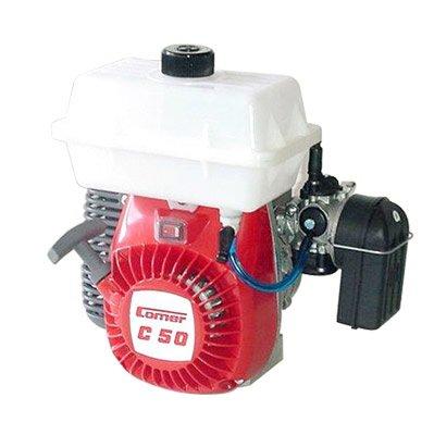 COMER C50 219 Z10 ENGINE