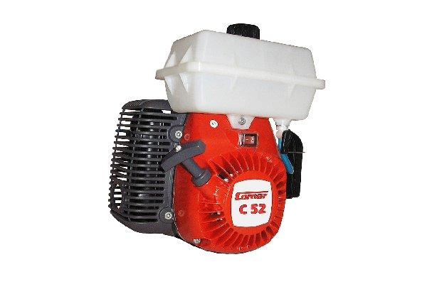 COMER C52 50CC 219 Z10 ENGINE