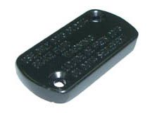 AP-RACE MASTER CYLINDER COVER