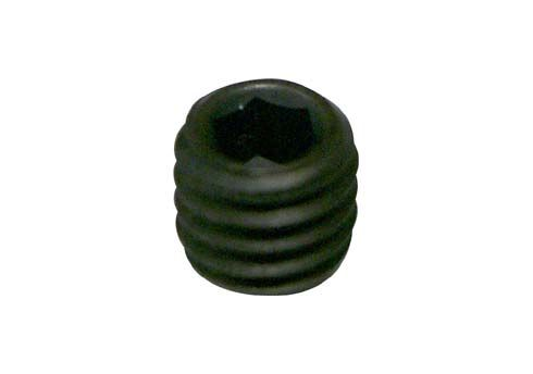 M5X10 GRAIN FOR STEERING COLUMN LOCK RING