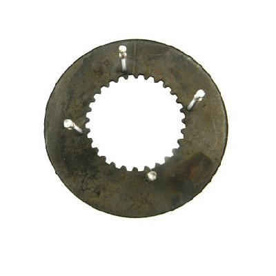 22350-822-610 PLATE COMP. CLUTCH PRESS