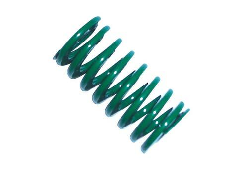 GREEN SPRING H.38 D.08 (FOR BRAKE WIRE XT40)