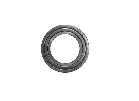 606 rs bearing 60 cc water