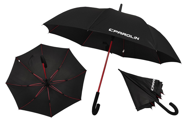 UMBRELLA PAROLIN MOTORSPORT