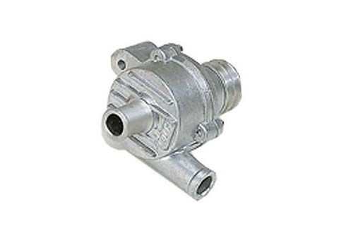 ALUMINIUM WATER PUMP - ELTO