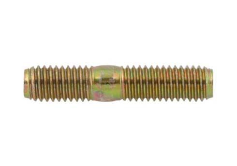 STUD M8X37MM FOR HUB