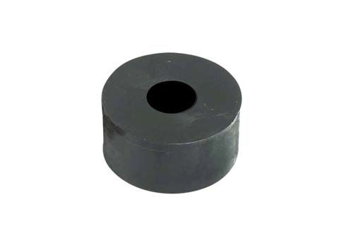 RUBBER WASHER M10 - 14MM THICKNESS- FOR BUMPER FIXING