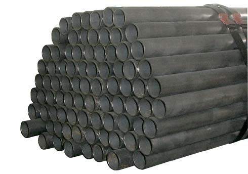 CHASSIS PIPE 40X2 25CROMO4 (PRICE PER METER)