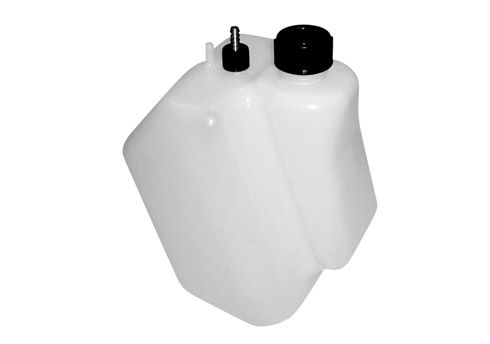 FUEL TANK 3,0 L. 2007 FOR MINIKART