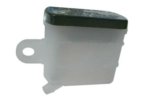 RECOVERY OIL TANK FOR XT40 INDOOR BRAKE
