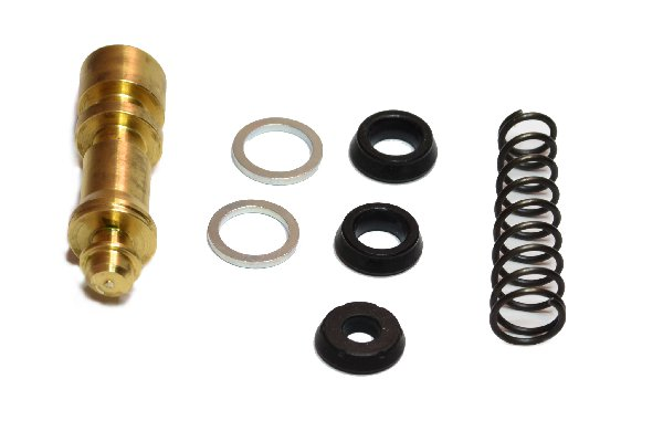 OVERHAUL KIT FOR AP-RACE 05 HYDRAULIC MASTER CYLINDER