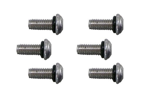 KIT 6 SAFETY BEADS FOR WHEELS