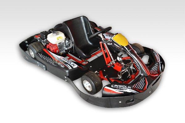 Xt32 Smart